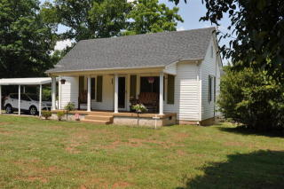 4124 Henry River Road, Hickory NC