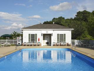 90 Berkley Manor Dr, Cranberry Township, PA 16066