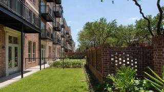 2727 Revere St, Houston, TX 77098