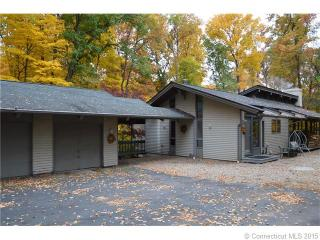 309 Old Mountain Rd, Farmington, CT 06032