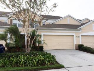 1491 Shallcross Ave, Orlando, FL 32828