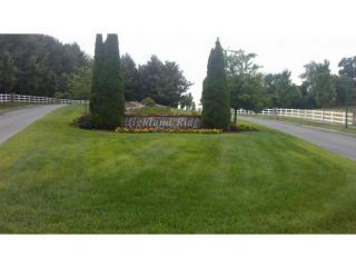 1818 Villa Court, Johnson City TN