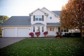 1070 Colleen Court, Platteville WI