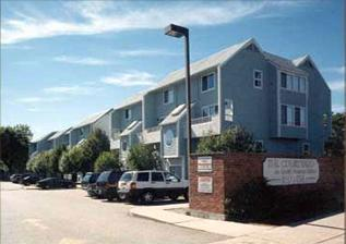 140-154 N Beacon St, Brighton, MA 02135