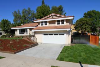 2075 Sunset Ln, Fullerton, CA 92833