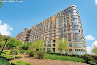 8100 River Road #913, North Bergen NJ
