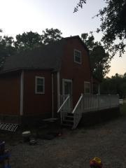 88 S Verdi Ln, Defuniak Springs, FL 32433