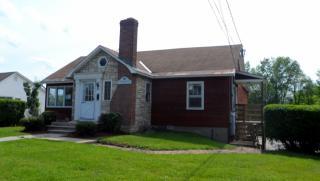 98 Court St #3, Middlebury, VT 05753