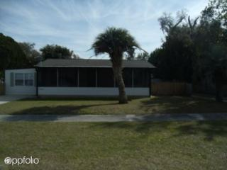 20860 W Pennsylvania Ave, Dunnellon, FL 34431