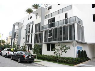 600 Northeast 27th Street #TH01, Miami FL
