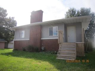 4108 18th Avenue, Rock Island IL