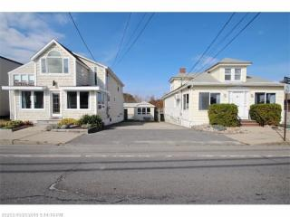 92-94 East Grand Avenue, Old Orchard Beach ME