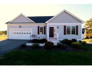 1 Sugar Plum Lane, Londonderry NH