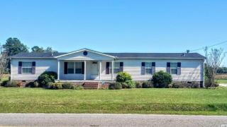 3950 Good Luck Rd, Aynor, SC 29511