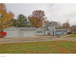 678 Twin Oaks Road, Deerfield OH
