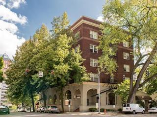 1410 SW Broadway, Portland, OR 97201