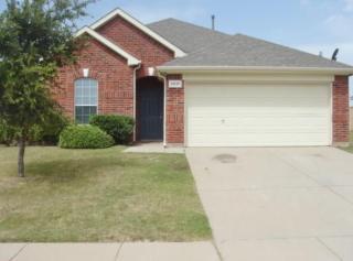 2817 Arabian Lane, Celina TX