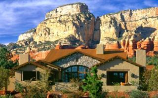 225 Secret Canyon Dr #A17-07, Sedona, AZ 86336