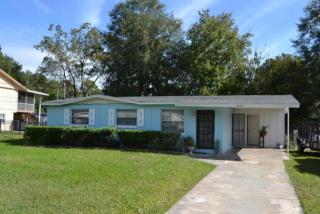 9429 Scadlocke Road, Jacksonville FL
