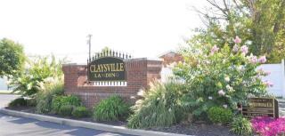 100 Claysville Lndg, Elizabethtown, KY 42701