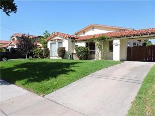 4077 Cudahy St, Huntington Park, CA 90255