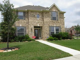 9402 Cheslyn Ct, Tomball, TX 77375