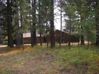 1091 Johnny Long Rd, Sandpoint, ID 83864
