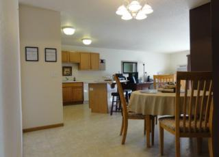 2010 27th St SE, Saint Cloud, MN 56304
