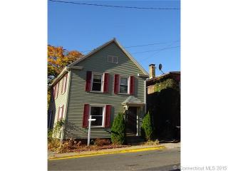 9 Wetmore Place, Middletown CT