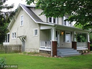 2256 N Mildred St, Ranson, WV 25438