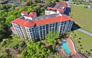 146 Palm Coast Resort Boulevard #806, Palm Coast FL