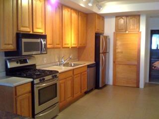 Address Not Disclosed, Cold Spring Harbor, NY 11724