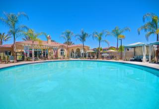 1465 Santa Victoria Rd, Chula Vista, CA 91913