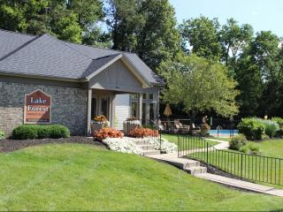4800 Lake Forest Blvd, Westerville, OH 43081
