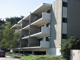849 W Orange Ave, South San Francisco, CA 94080