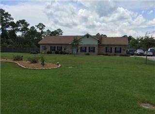 8907 Ferry Point Road, Gautier MS