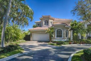 19485 39th Avenue, Golden Beach FL