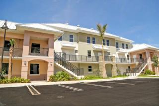 1517 Cameron Samuel Ln, West Palm Beach, FL 33401