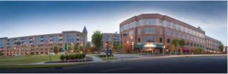 5105 Environ Way, Chapel Hill, NC 27517