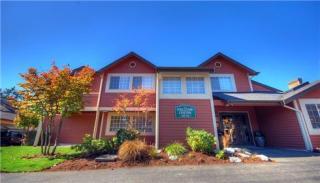10710 17th Ave S, Tacoma, WA 98444