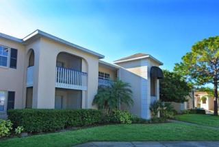 4031 Vista Verde Dr, New Port Richey, FL 34655
