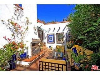 8948 Rosewood Ave, West Hollywood, CA 90048