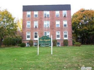 230 Central Avenue #2-F, Lawrence NY