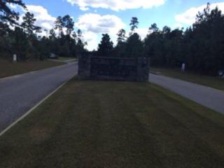 21 Sgt Boots Thomas Drive, Spanish Fort AL