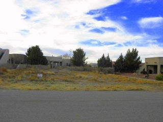 3108 Eagle Drive Southeast, Deming NM