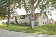 1551 Nottingham Pl, Billings, MT 59105