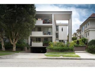 1810 Ramona Ave #25, South Pasadena, CA 91030