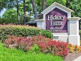3822 Hickory Farms Dr, Memphis, TN 38115