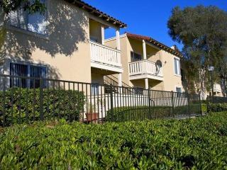 823 Nordahl Rd, San Marcos, CA 92069