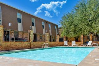 500 A And M Ln, Levelland, TX 79336